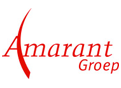 amarant groep logo