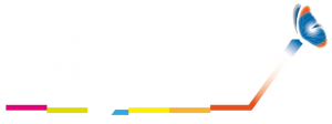 MyVox_Logo
