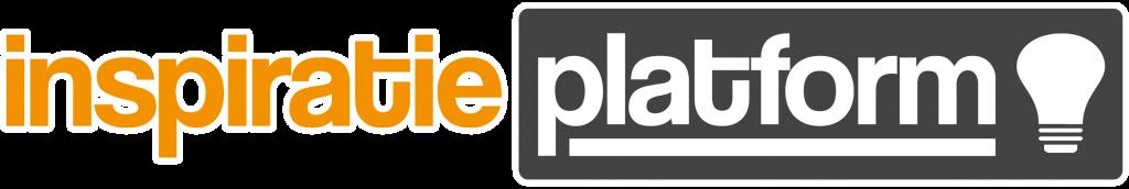 inspiratieplatform-logosite