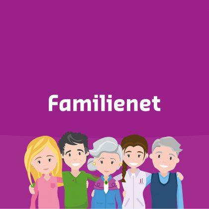 Familienet