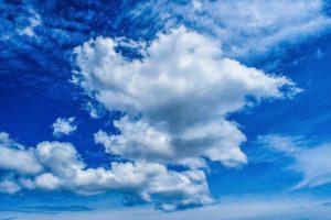 Betere luchtkwaliteit/luchtvochtigheid