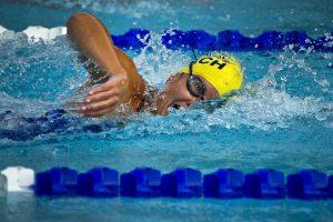 Intergrale aanpak zwembad Aquamarant