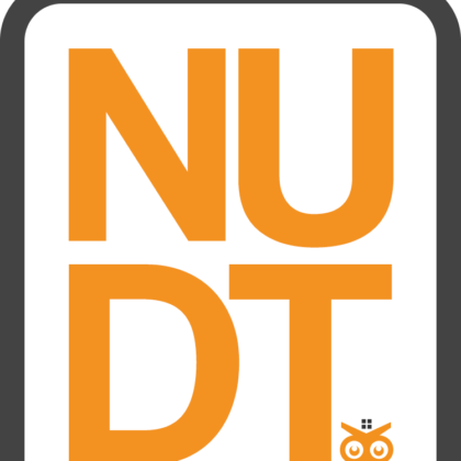NUDT Webinar